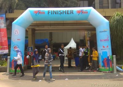 Balon Gate Start Finish Murah Jual dan Sewa (1)