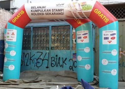 Balon Gate Start Finish Murah Jual dan Sewa (3)