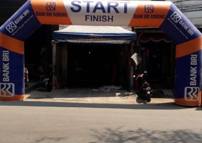 Balon Gate Start Finish Murah Jual dan Sewa (4)