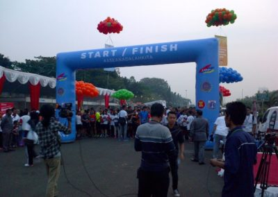 Balon Gate Start Finish Murah Jual dan Sewa (6)