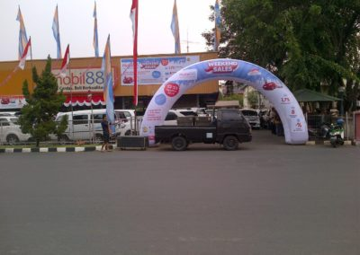 Balon Gate Start Finish Murah Jual dan Sewa (7)