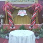Jasa Balon Dekorasi Murah Jakarta (28)