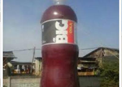 Jual Balon Botol Karakter Untuk Promosi (11)