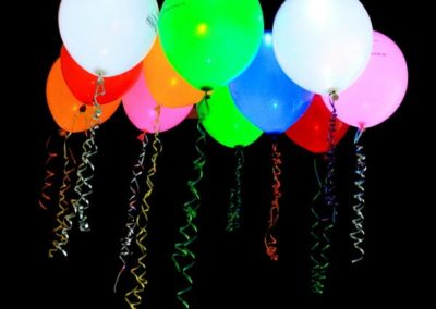 Jual Balon LED Promosi - Balon Lighting Murah (9)