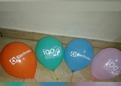 Jual Balon Sablon Promosi dan Balon Printing Murah (1)