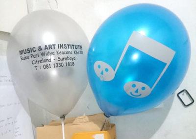 Jual Balon Sablon Promosi dan Balon Printing Murah (10)