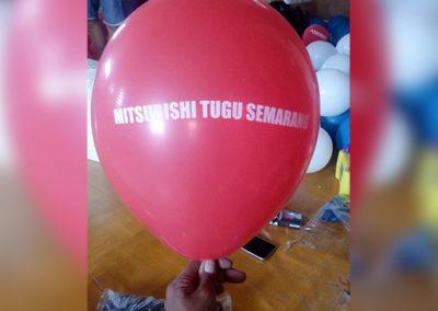 Jual Balon Sablon Promosi dan Balon Printing Murah (11)