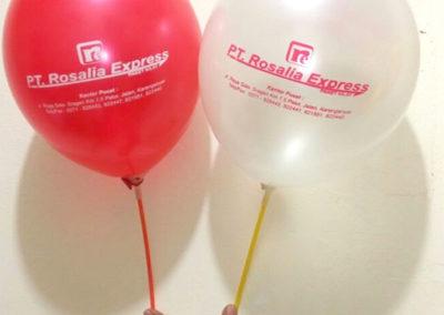 Jual Balon Sablon Promosi dan Balon Printing Murah (12)