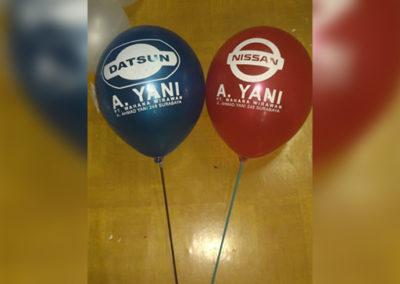 Jual Balon Sablon Promosi dan Balon Printing Murah (13)