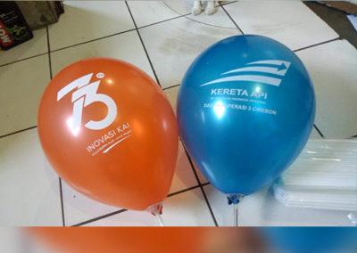 Jual Balon Sablon Promosi dan Balon Printing Murah (15)