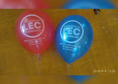 Jual Balon Sablon Promosi dan Balon Printing Murah (16)