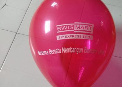 Jual Balon Sablon Promosi dan Balon Printing Murah (17)
