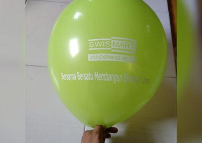 Jual Balon Sablon Promosi dan Balon Printing Murah (19)