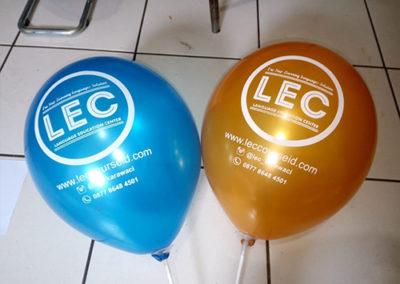 Jual Balon Sablon Promosi dan Balon Printing Murah (4)