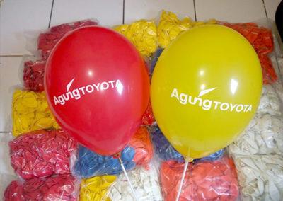 Jual Balon Sablon Promosi dan Balon Printing Murah (5)