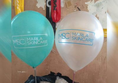 Jual Balon Sablon Promosi dan Balon Printing Murah (7)