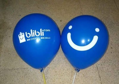 Jual Balon Sablon Promosi dan Balon Printing Murah (9)