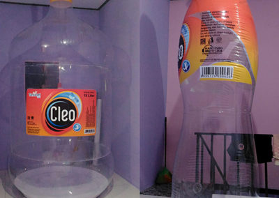 Jual Balon Botol Karakter Untuk Promosi (12)