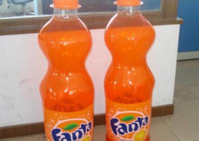 Jual Balon Botol Karakter Untuk Promosi (5)